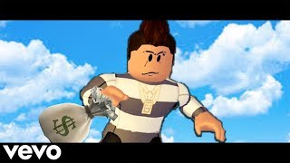 """ROBLOX SONG - CRIMINALS ON A MISSION """"C.O.A.M"""" (Official Audio)"""