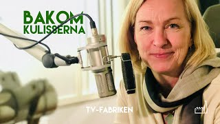 Fröken Ur: Johanna Hermann Lundberg - extramaterial