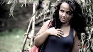 Meseret Hunde - Oromticha Koo (Oromo Music 2014 New)