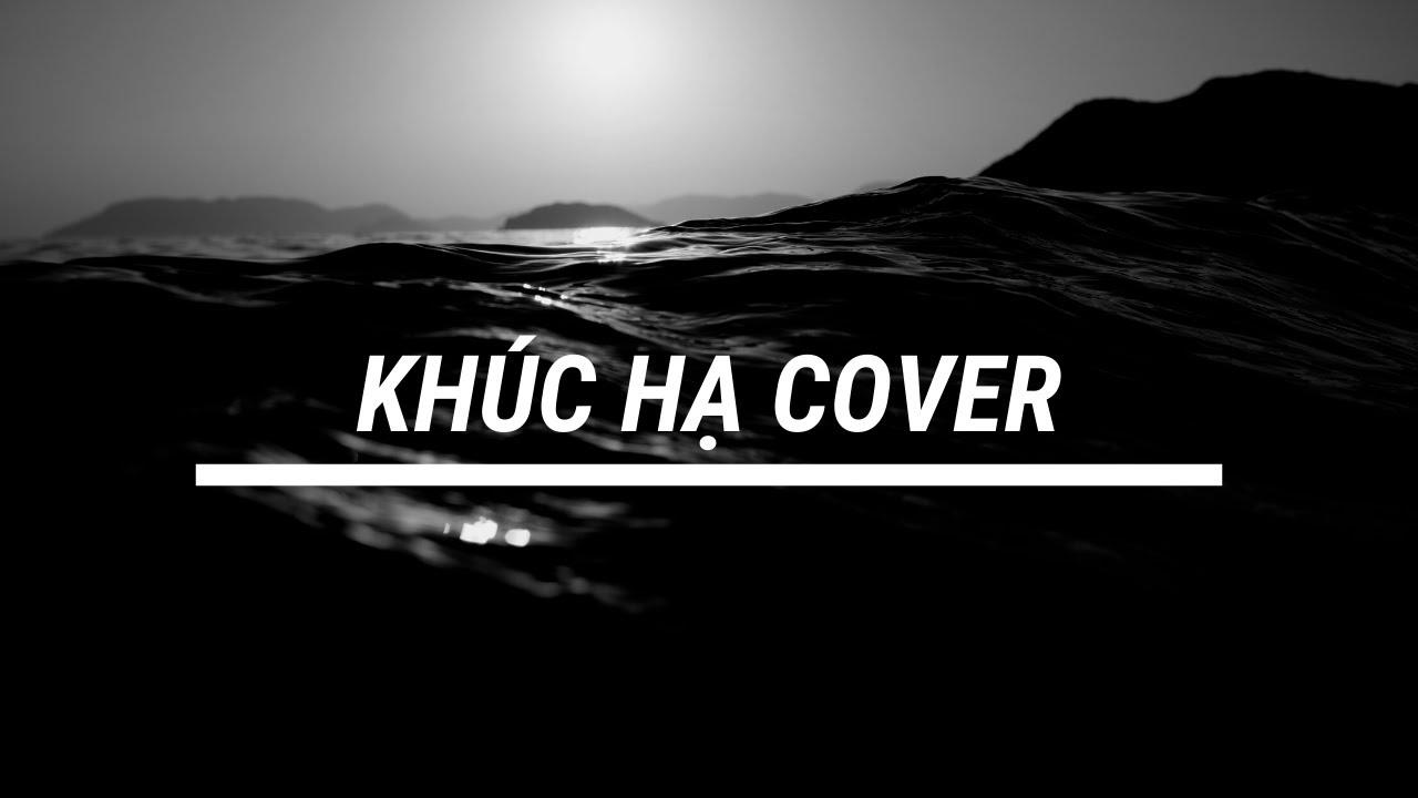 KHÚC HẠ | BATU COVER | LOFI BEAT