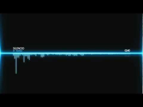 TolenDj Official Video Musical( Silencio )