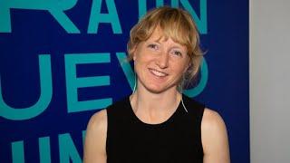 Lucy Odling-Smee y su opinión sobre la ética en el desarrollo de ciencia y tecnología