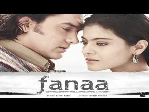 ये बो फिल्मे हैं जो कश्मीर मे शूट हुई देखे वीडियो | Bollywood Movies on Kashmir