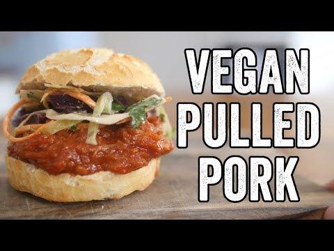 pulled-bbq-jackfruit-(vegan-pulled-pork)