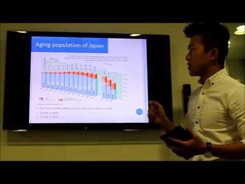 asia pacific group 10 presentation