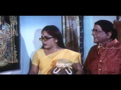Viswanathan Ramamoorthy Tamil Movie |...