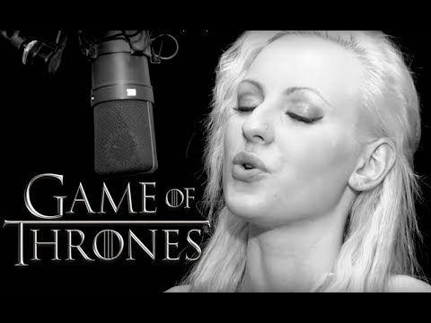 The Rains Of Castamere - Game Of Thrones (cover)