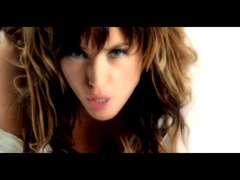 Gülşen - Of Of (Official Video)