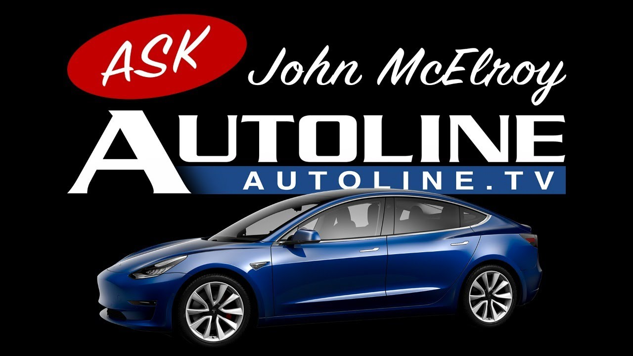 Cars By John Munro >> How Tesla Slashed Cost On The Model 3 Munro Teardown Ask Autoline 9