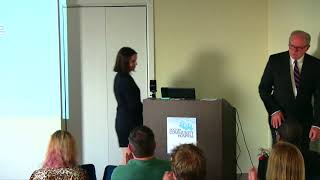 chronic pain update cdc guidelines on treating chronic pain sarah merritt md