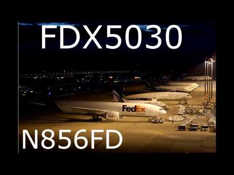 Live ATC : Paris Charles De Gaulle Départ / Paris Charles De Gaulle Departure / 17 Minutes / [ HD ]