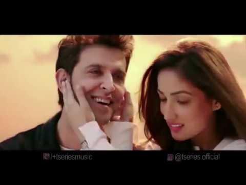 Kisi Se Pyar Ho Jaye Latest Song (Video) | Kaabil | Hrithik Roshan, Yami Gautam | Jubin Nautiyal