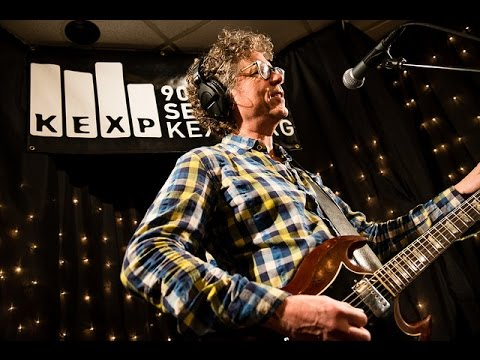 The Jayhawks - Full Performance (Live on...