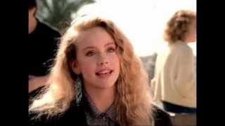 ACTRESS AMANDA PETERSON DIES