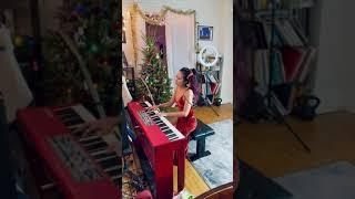 5th Wave Collective: Augusta Holmès: Prelude, Ce que l'on entendit dans la nuit de Noël
