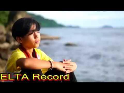 Alb Tapsel Vol 1 Revo Ramon   Sumatra Jawa