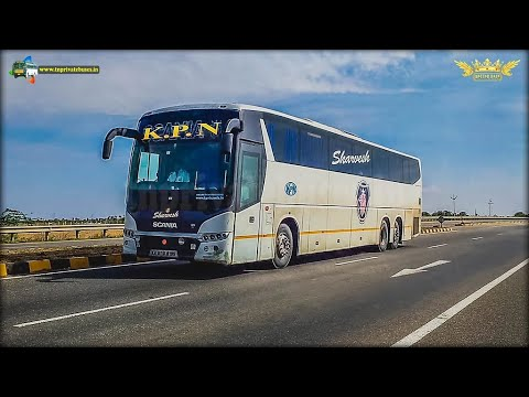 kpn bus stop in bangalore dating