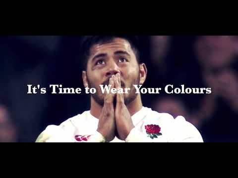 6 Nations Rugby 2019 Promo