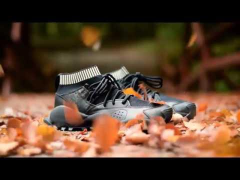 Adidas seeulater primeknit