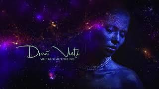 Victor Biliac X TheKid - Doua Vieti ( Radio Edit )