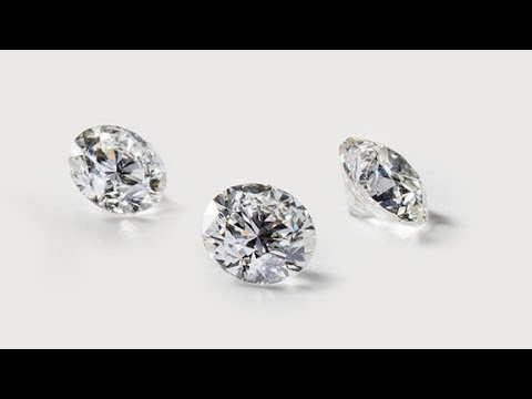 De Beers: Why Millennials buy diamonds