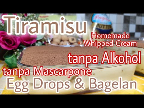 resep-tiramisu---homemade-whipped-cream,-tanpa-mascarpone,-tanpa-alkohol