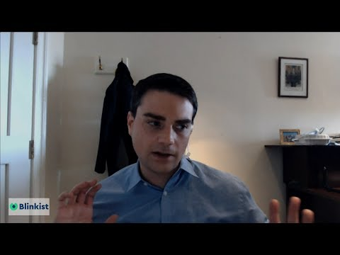 What Do The Democrats Have To Hide? | The Ben Shapiro Show Ep. 349