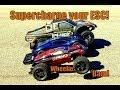 Supercharge your ESC to Wheelie