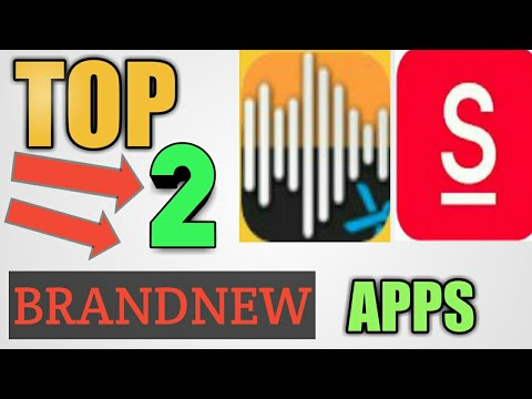 how-to-download-top-brandnew-2-apps-for-android-in-hindi-with-(technical-nilesh)