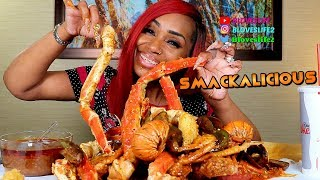 Is LA Crab Shack better than Angry Crab Shack?