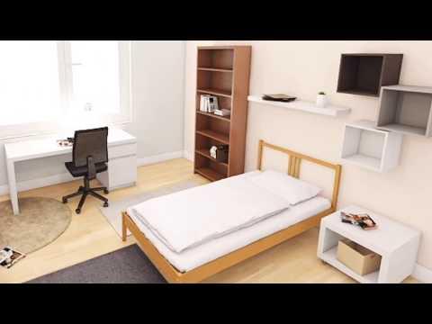 Room Planner Home Interior Floorplan Design 3d Apps On