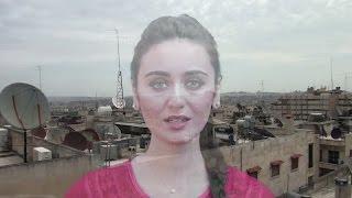 لي في حلب، فايا يونان Li fi Halab [Official Video] Faia