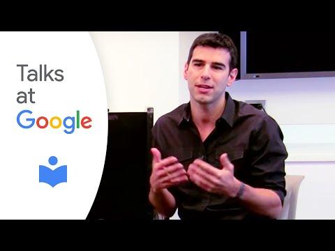 "Adam Braun: ""Promise of A Pencil"" | Talks at Google"
