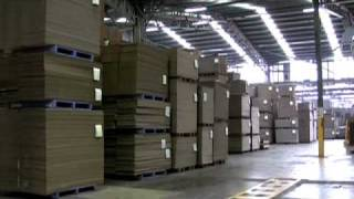 Pallets Wood Broadmeadows Abbe Corrugated Pty Ltd VIC