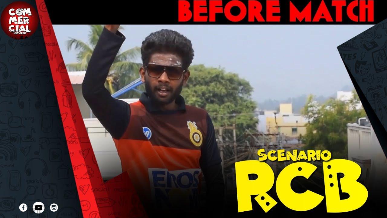 Rcb Sad whatsapp status Tamil | RCB vs SRH | Rcb vs Csk | Rcb vs MI | RameshGuru