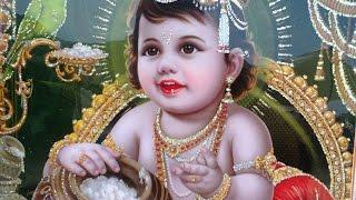 Pullangulal Kodutha Moongilgale - புல்லாங்குழல் கொடுத்த மூங்கில்களே