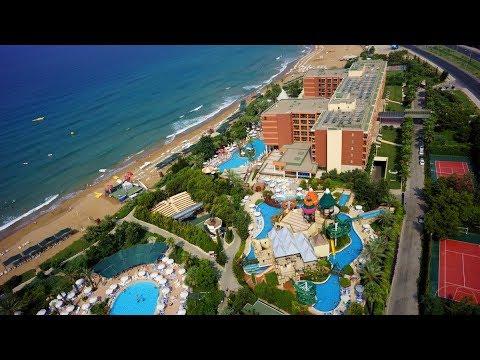 tt-hotels-pegasos-royal-hotel-alanya-in-turkey