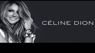 Download Lagu Celine Dion- Because You Loved Me مترجمة Mp3
