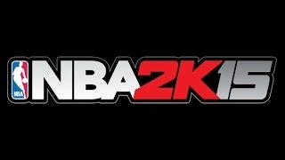 NBA 2K15  обучение, инструкция по управлению часть 1(основы) (2K16) (туториал)