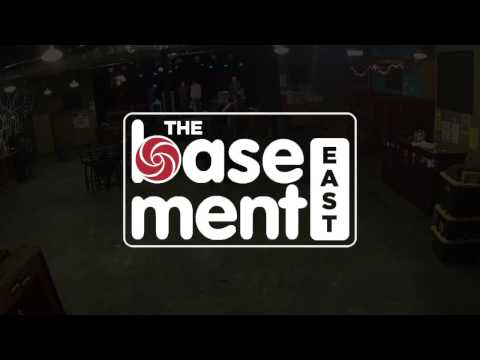 The Basement East | Music Venue Spotlight | Nashville, TN
