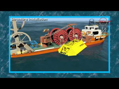 3D Visualisation and Virtual Reality in Subsea Projects V1 2