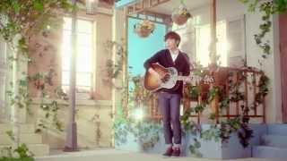 TOP KOREAN SONGS (BALLADS,OST) 1ST HALF 2013 PART1