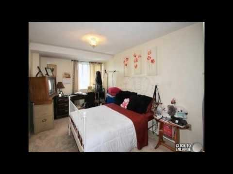4062 Lawrence Ave East #614 In Toronto, Ontario!!!