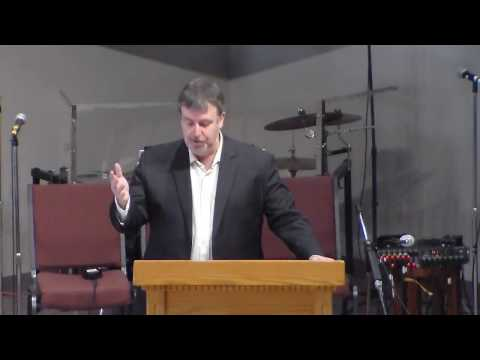Where Do You Direct Your Worship? - Pastor Peter Snow (March