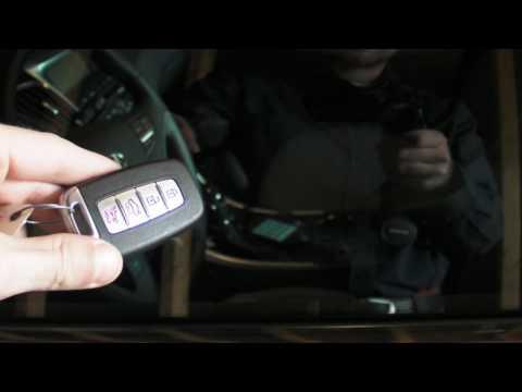 2011 Hyundai Sonata Features Bluetooth, MPG, Trunk, Trip Comp HD 1080p