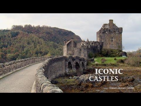 Explore The Scottish Highlands