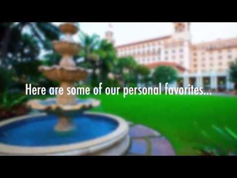 luxury-wedding-venue:-the-breakers,-palm-beach---wedding-planner-palm-beach