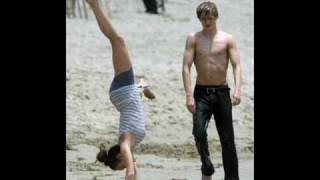 lucas till and miley cyus