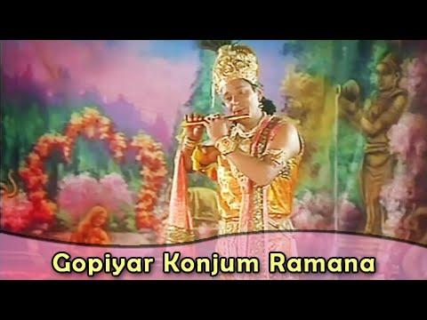 En Uyir Thozhan Movie Songs - Ilaiyaraja Hits - Bharathiraja Movie Songs