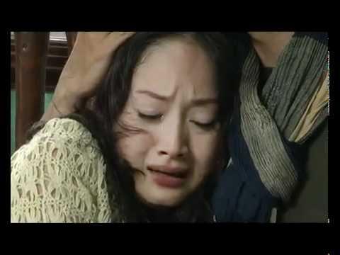 Hoa Hồng Không Dành Cho Em - www.lichxemphim.com.ftv